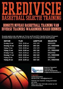 Eredivisie-Selectie-Trainingen-2-zo-page-001