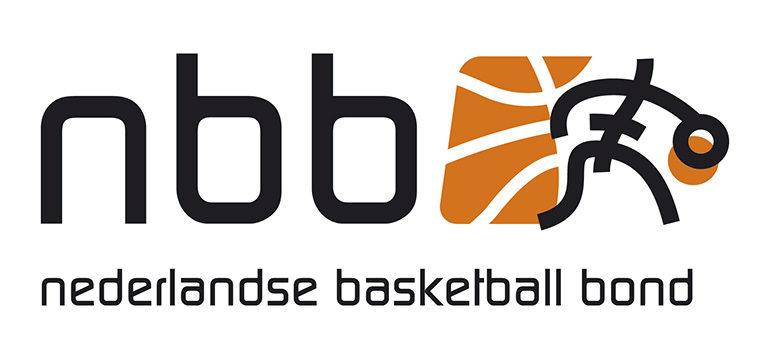 Sportlink App